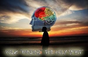 Walk-Minding-the-Holy-Spirit-good