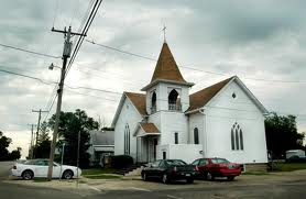 Advice to a New Pastor of a small town Church (2/6)