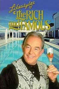 200px-Lifestyles_of_the_Rich_&_Famous