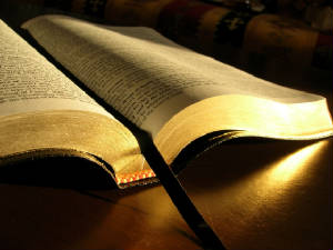 bible-is-word-of-god
