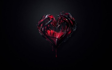 black-heart-89479 - Copy