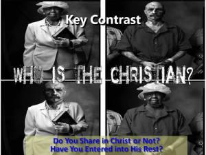 Christian-heart-issue