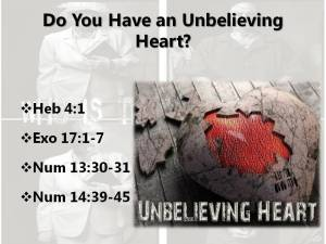 Do-you-have-unbelieving-heart