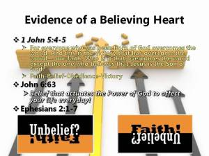evidence-of-believing-heart
