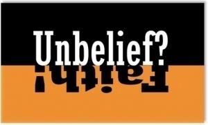 faith_vs_unbelief