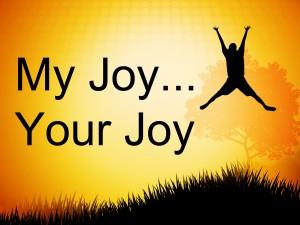 My-Joy-Your-Joy