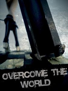 overcome_the_world - Copy