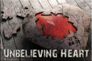 unbelieving-heart - Copy