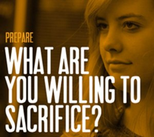 what-are-you-willing-to-sacrifice