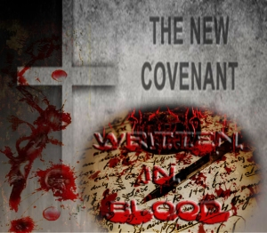 new-covenant-written-in-blood1