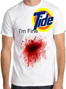 tide-blood-stain-shirt