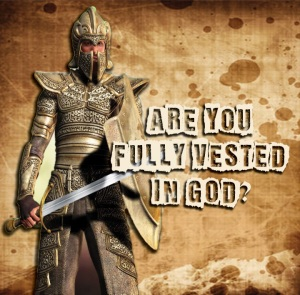 are-you-fully-vested-in-God