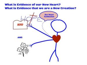 Evidence_of_new_heart