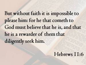 faith5_hebrews_11-6