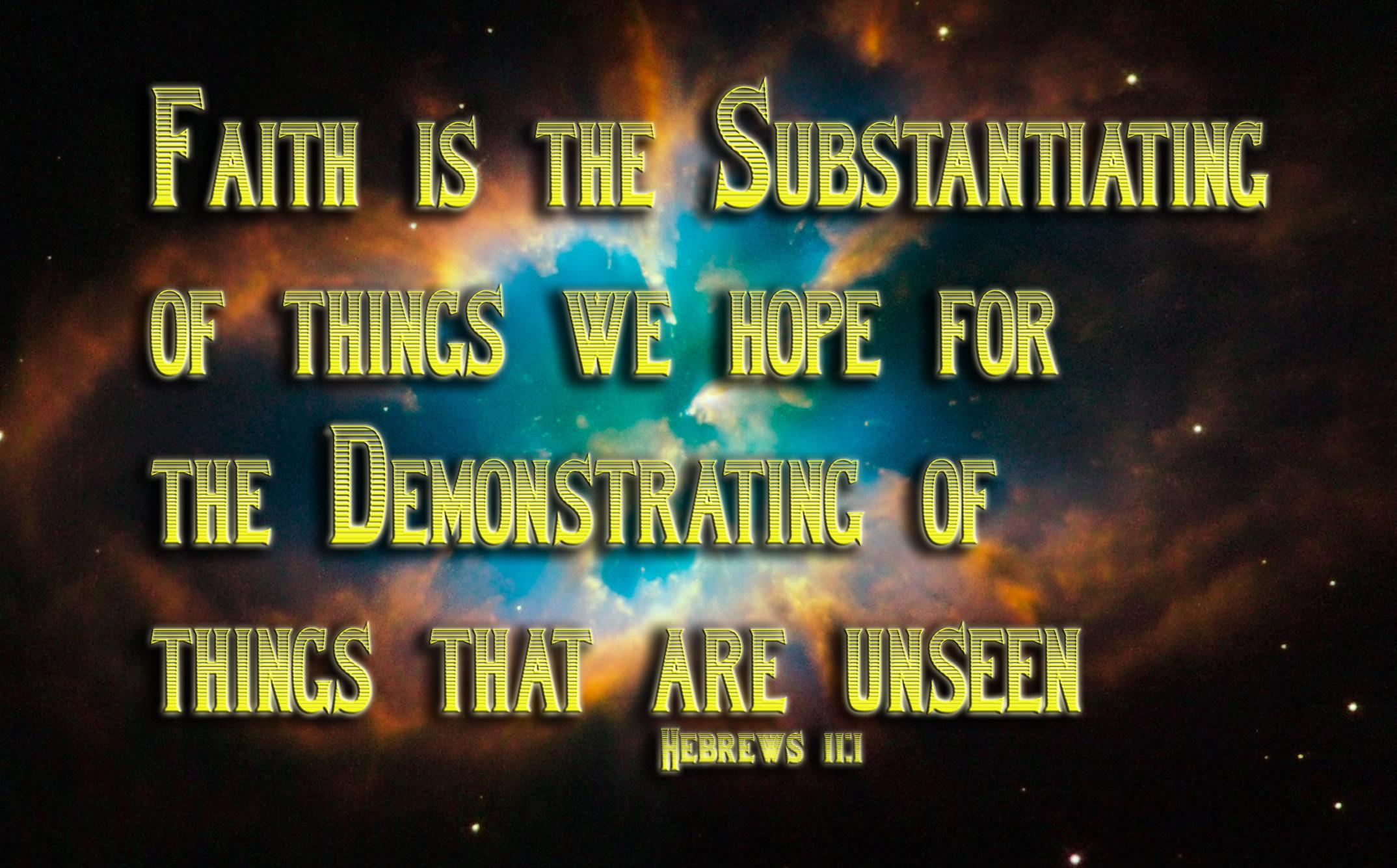 http://mudpreacher.files.wordpress.com/2013/03/hebrews-11_1-faith-jims-definition.jpg