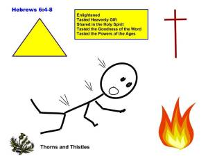Hebrews_6_4-8_fall_away_from_God