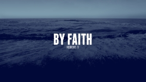by-faith-we-grow-to-sonship