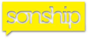 sonship11