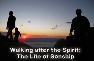 walking-after-the-spirit-the-life-of-sonship