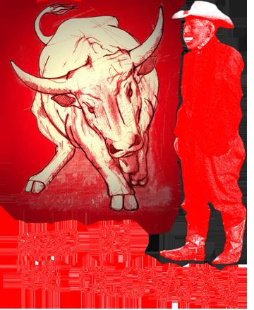 SendintheClown23